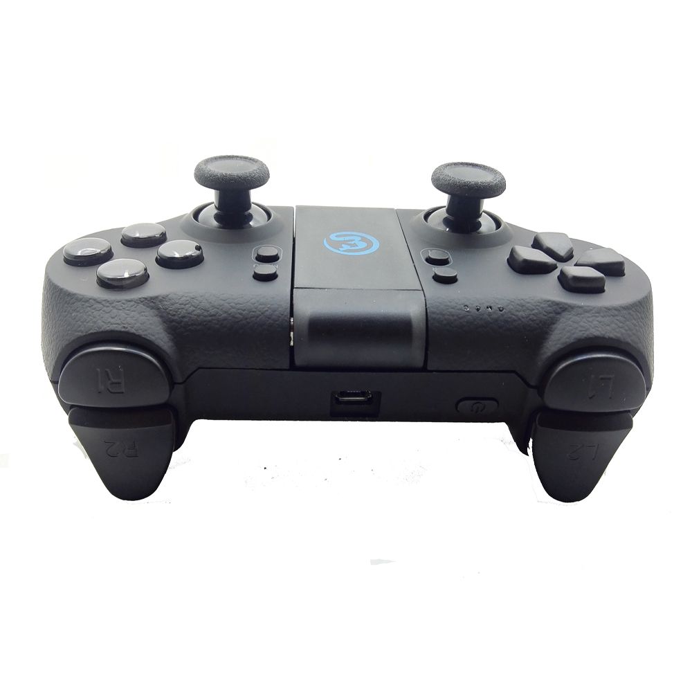 Gamesir T1D Remote Controller for DJI Tello Drone (9)