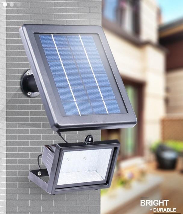 Wholesale Solar Street Light Project Buy Cheap In Bulk From