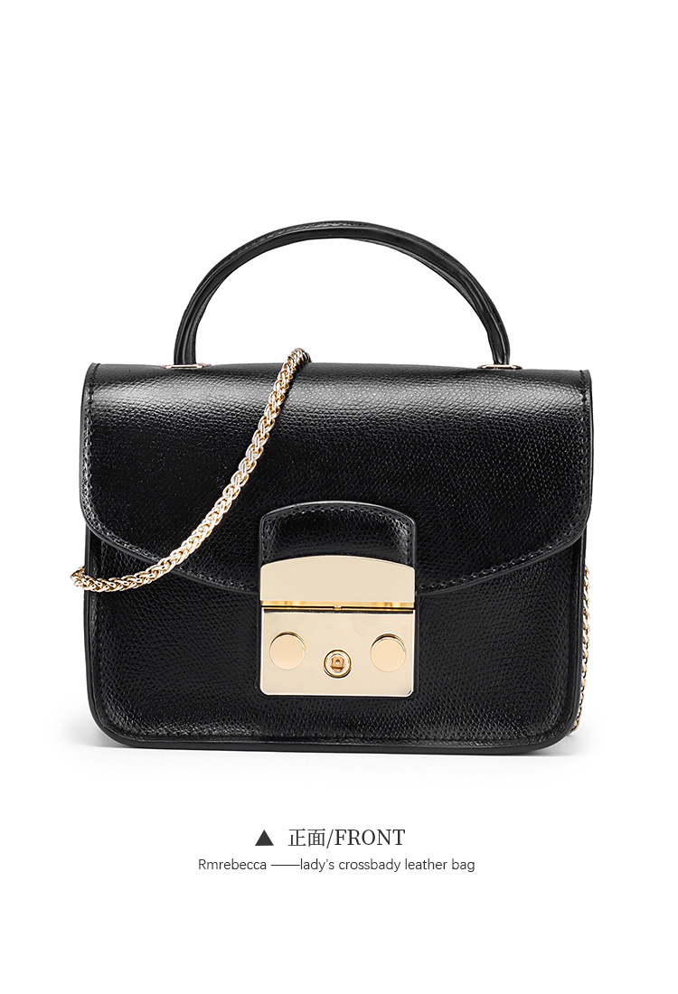 XZWEI Womens Canvas Shoulder Tote Handbags Vogue Heavy Top Bag Purses
