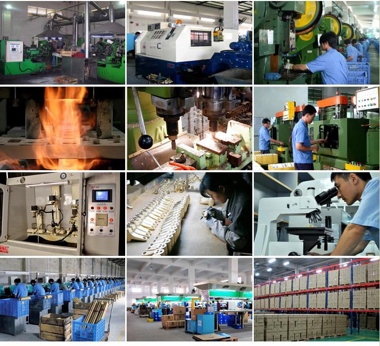 A-Factory Equipment-