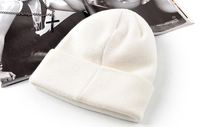 Couples hat Hot Sale Mask Caps Fashion Winter Spring Sports Beanies Casual Skullies Brand Knitted Hip Hop hats