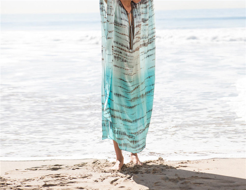 beach cover up (2)