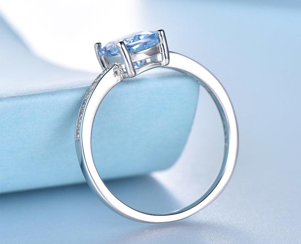 UMCHO-Sky-blue-topaz-sterling-silver-rings-for-women-RUJ080B-1-pc_04