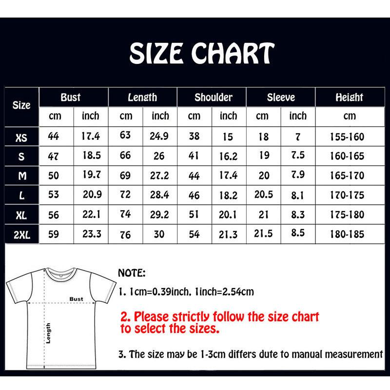 Großhandel Enjoythespirit Frauen T Shirt Guten Morgen Welt T Shirt Unisex Erwachsene Lustige Sprüche Sarkastisch Zitat Print T Sommermode Y19060601
