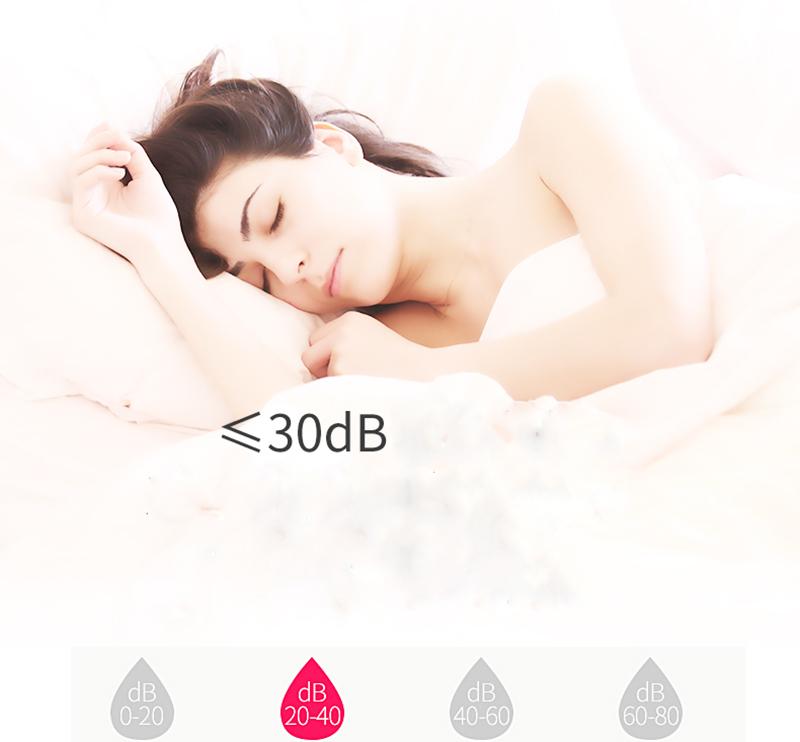 humidifier-11