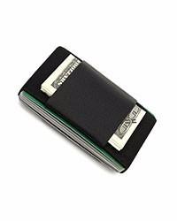 men-short-wallet-card-holder_06
