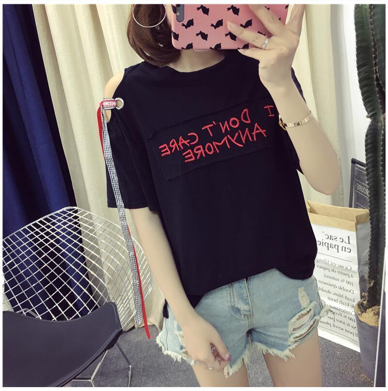 t shirt women (11)