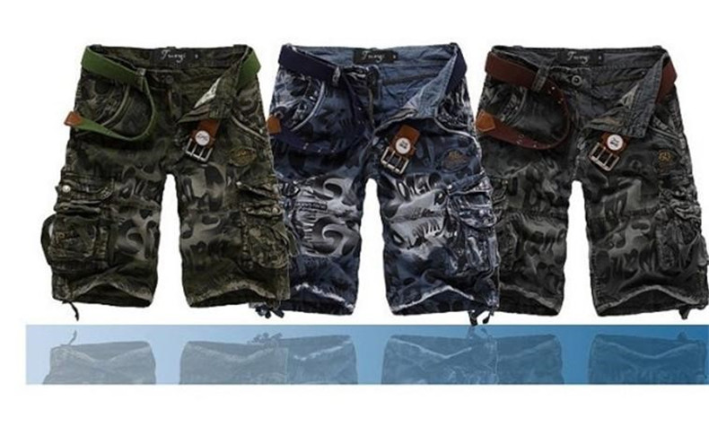 Wholesale Denim Straight Male Fashion Designers Buy Cheap Designer Straight Male Fashion Designers 2020 On Sale In Bulk From Chinese Wholesalers Dhgate Com