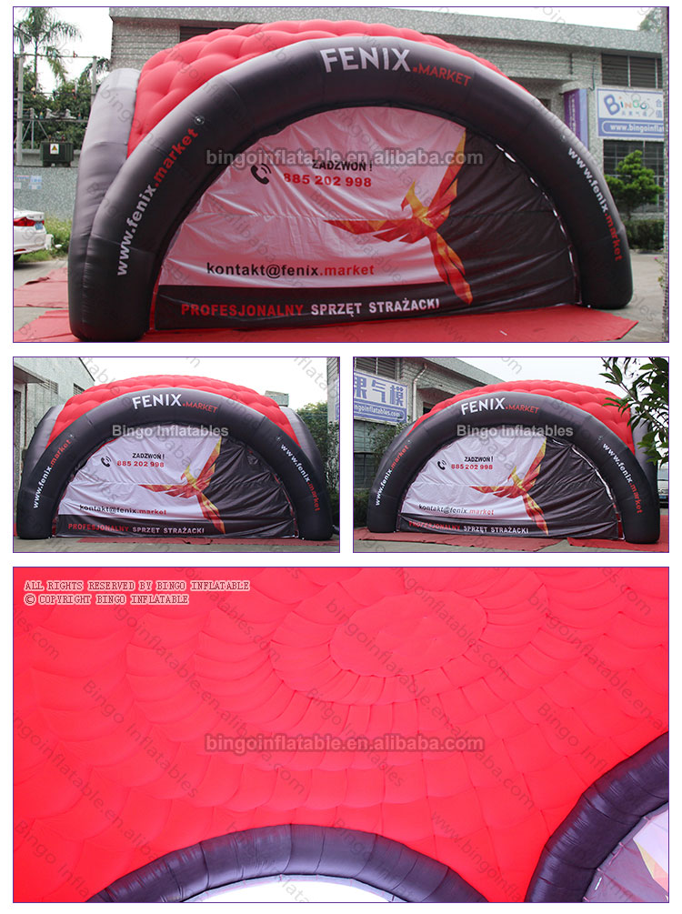BG-T0077-Inflatable-Zipper-tent_2
