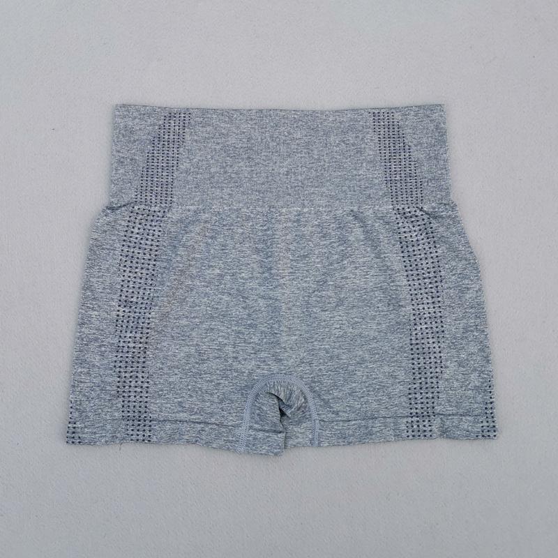 High-Waist-Vital-Seamless-Yoga-Shorts-Push-Up-Hip-Gym-Shorts-Women-Fitness-Scrunch-Butt-Workout (2)