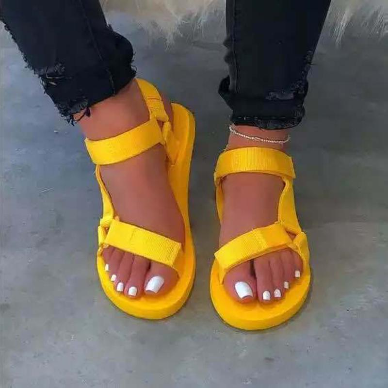 Women Summer Classic Athletic Sandals