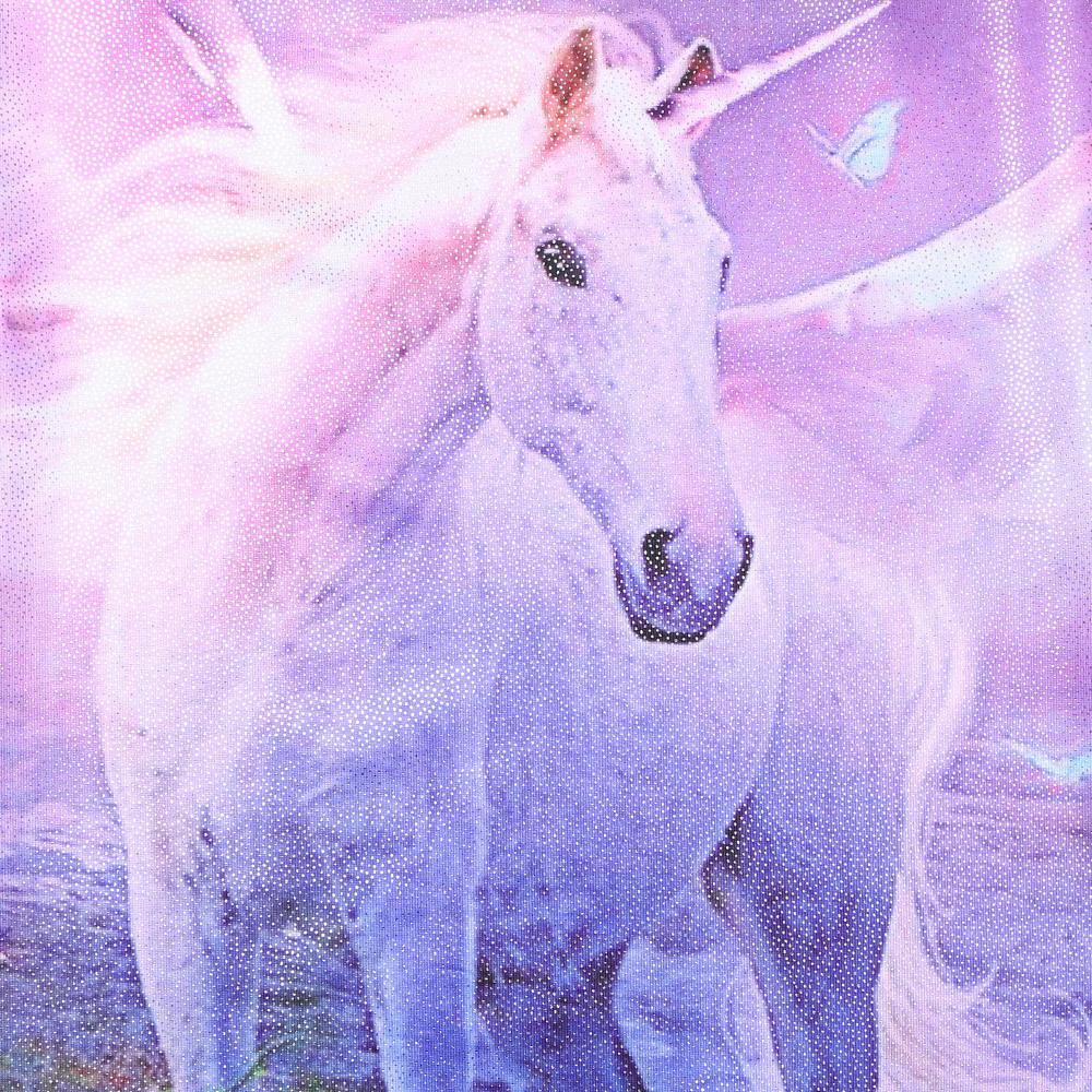 B169_Horse_5
