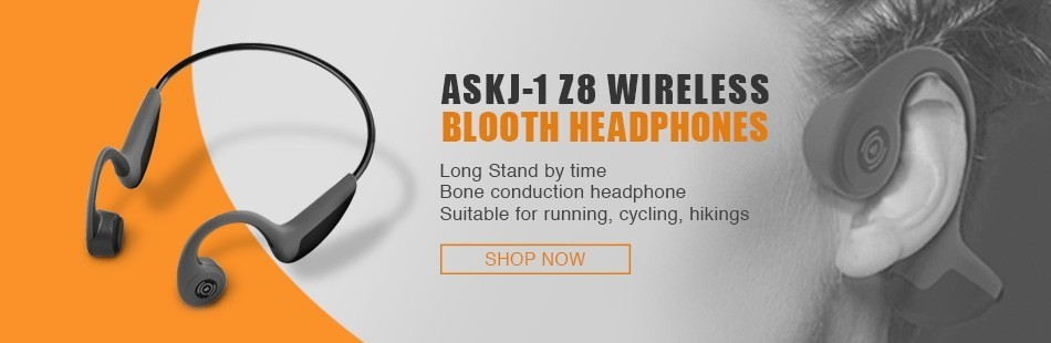 Vapeonly-ASKJ-1-Z8-Wireless-Blooth-Headphone-2