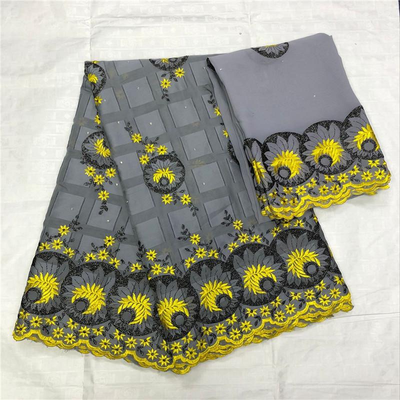 cotton lace (3)