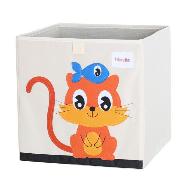 3D-Embroider-Cartoon-Animal-Fold-Storage-Box-kid-Toy-Clothes-organizer-box-children-Sundries-Cotton-Cloth.jpg_640x640 (7)