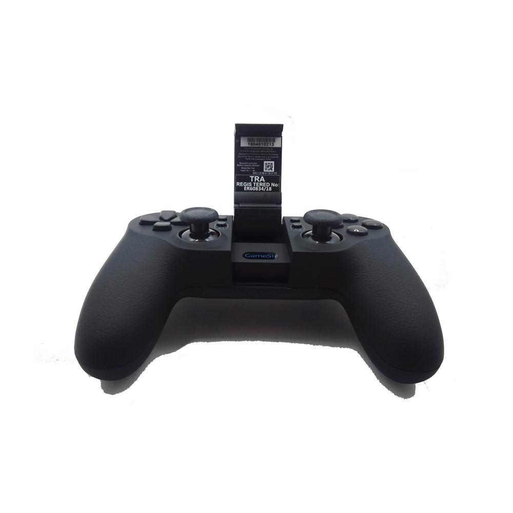 Gamesir T1D Remote Controller for DJI Tello Drone (11)