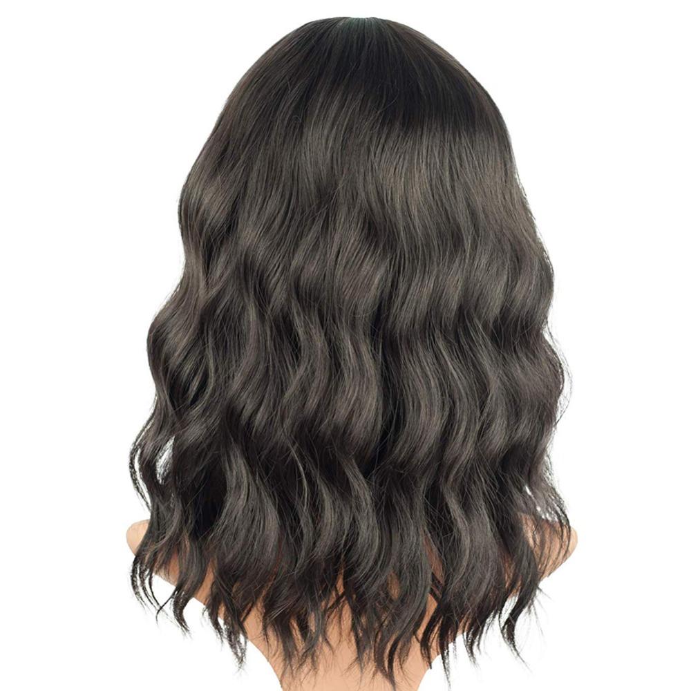 wigs wigs