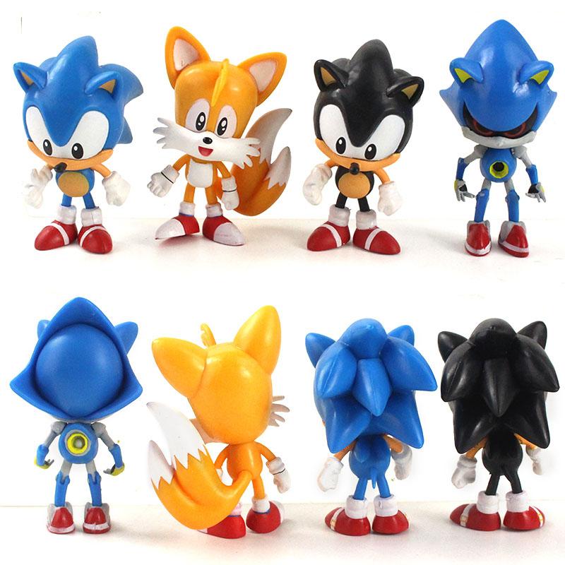 Discount Shadow Hedgehog Toys Shadow Hedgehog Toys 2020 On Sale At Dhgate Com
