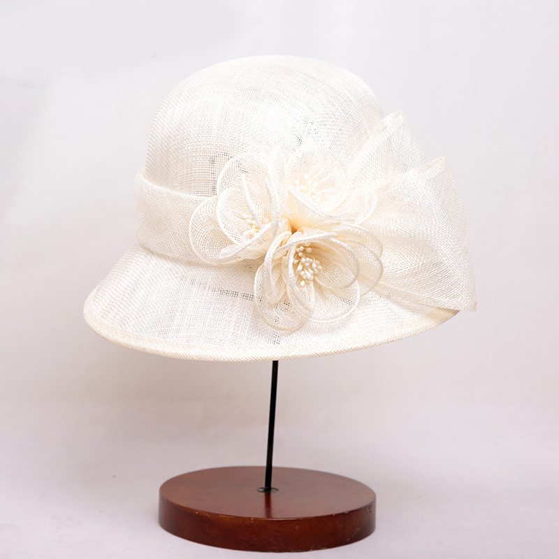 Summer Sun Hats 12