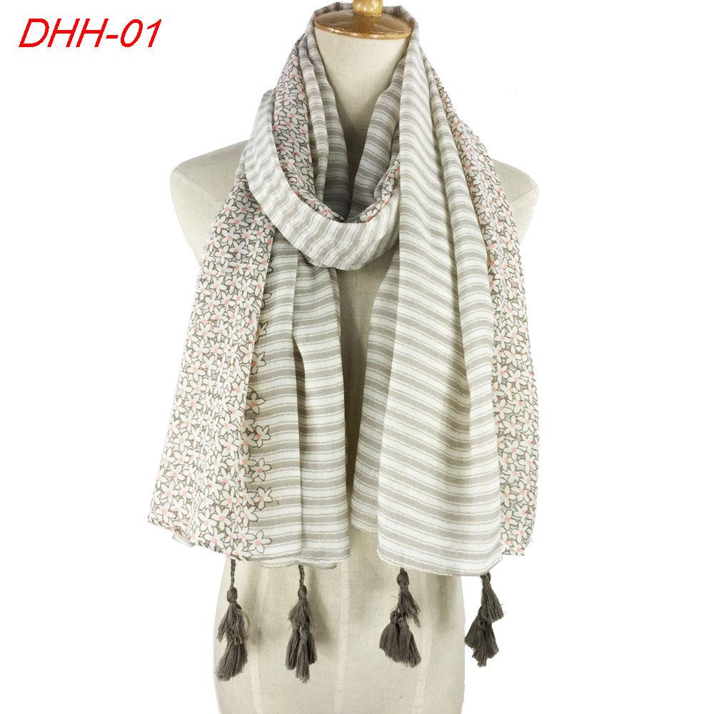 DHH-01