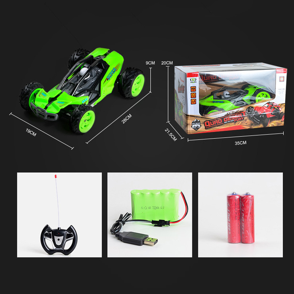 RC Car 1:16 Electric Remote Control Off Road Rally speed laser car RC High Speed Racing Truck Gifts For Kids Dropshipping