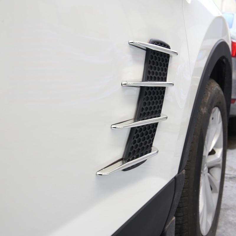 Mitsubishi Outlander 2013-2016 Droit Extérieur électrique Aile Miroir Pour LHD voiture