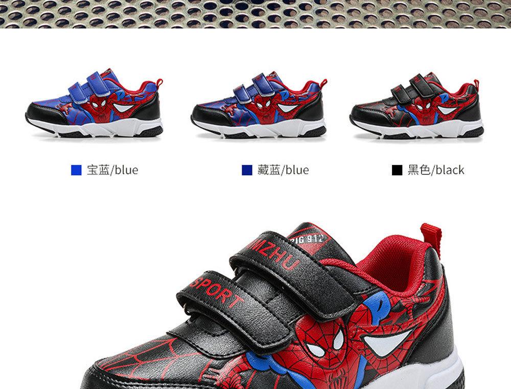 children-boys-sneakers-1_02