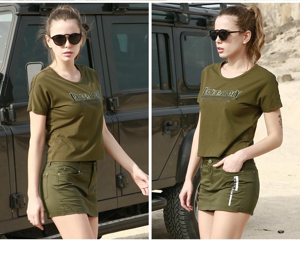 skirt shorts for women (8)