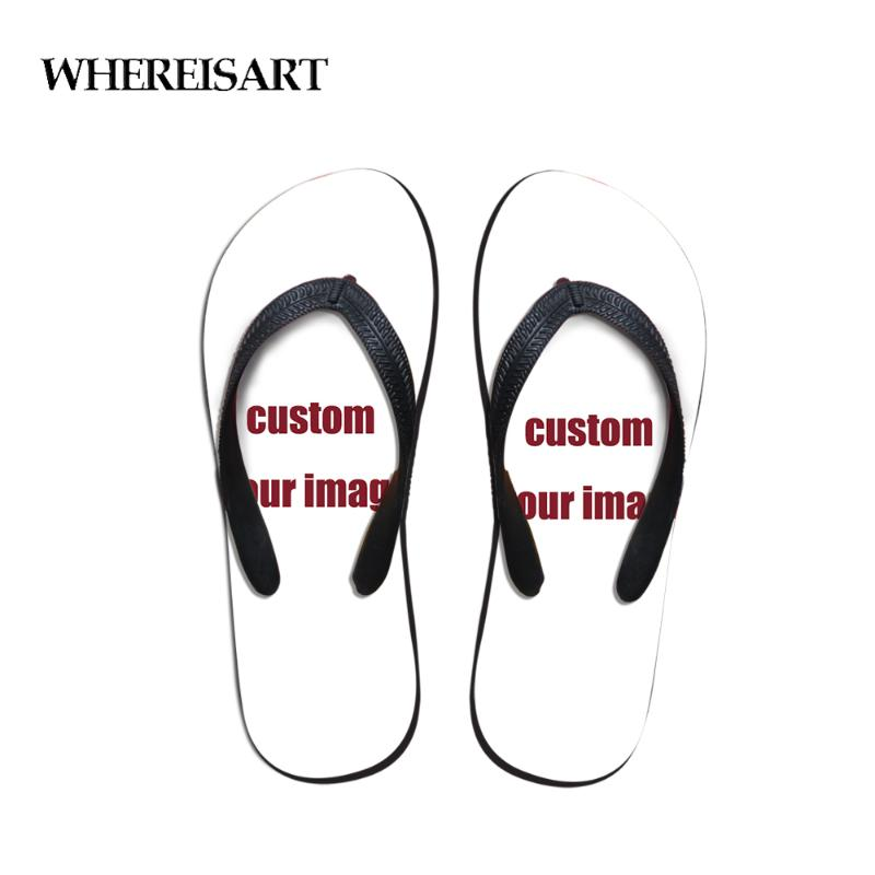 Customized Slippers Online Shopping