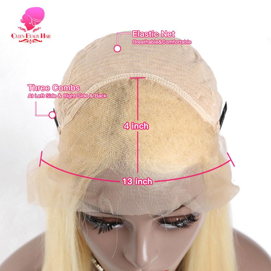 613 blonde wig (1)