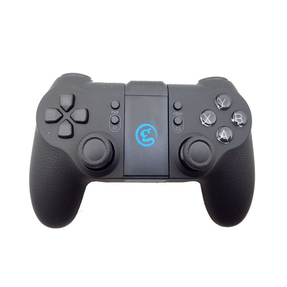 Gamesir T1D Remote Controller for DJI Tello Drone (10)