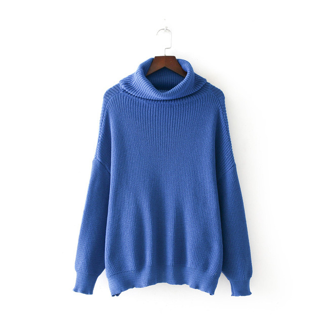 Jenny-Dave-2018-england-style-sweate-autumn-and-winter-solid-batwing-sleeve-turtleneck-fallow-pullovers-Women.jpg_640x640 (1)