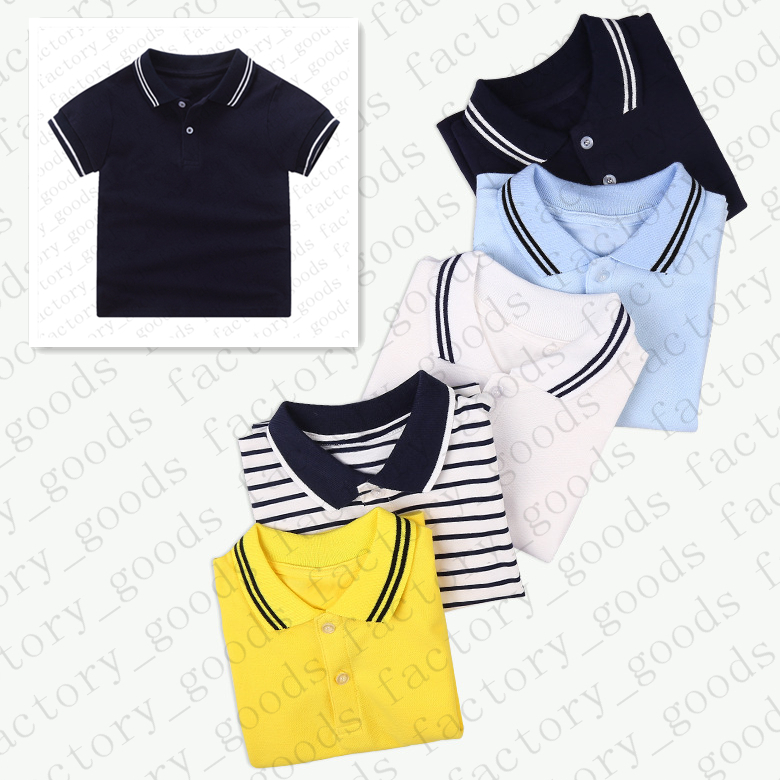 Discount Fashion Tees For Kids Fashion Tees For Kids 2020 On Sale At Dhgate Com