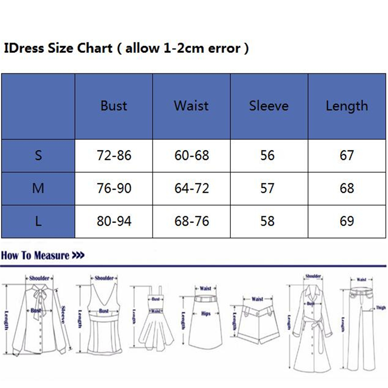 IDress 2020 New Long Sleeve Bodycon Bodysuit Sexy Patchwork Print Body Suit Tops Women One Piece Jumpsuits & Rompers Overall (1)