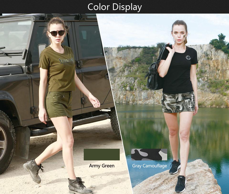 skirt shorts for women (3)