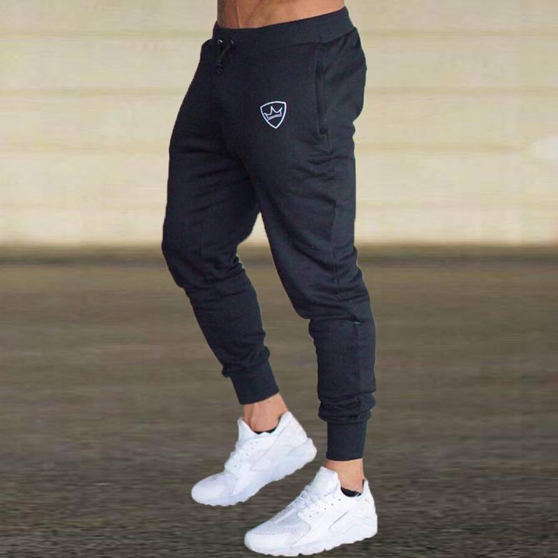 Jogging-Pants-Men-Solid-GYM-Training-Pants-Sportswear-Joggers-Sport-Pants-Men-Running-Swear-Pants-Jogging