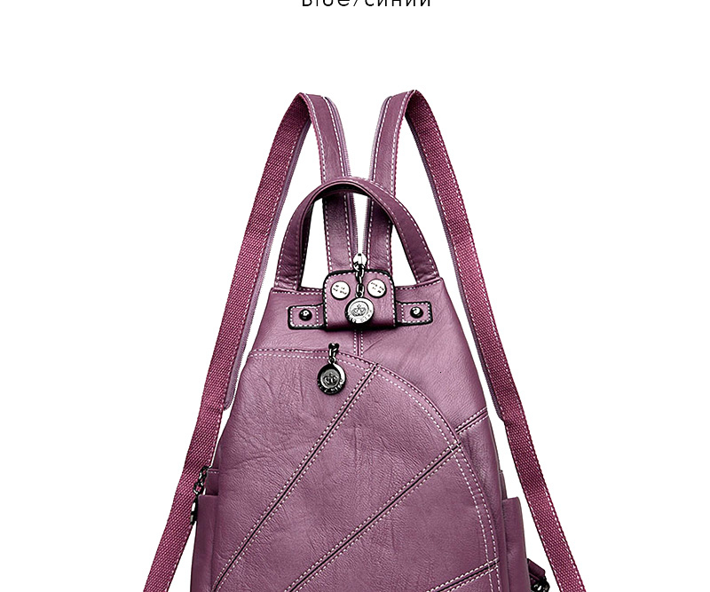 women bag (8)