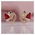 earrings13