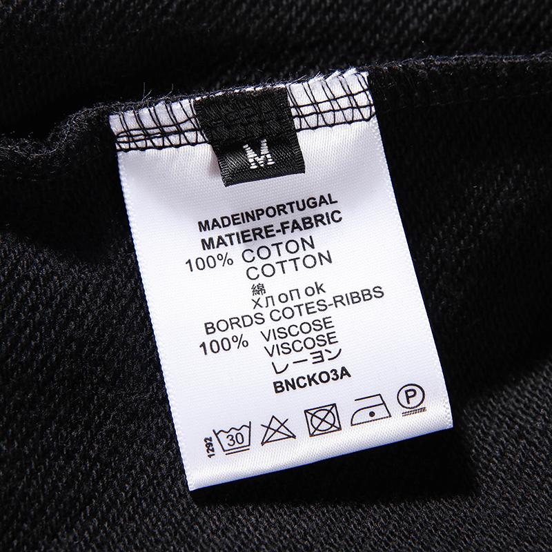 Herrenbekleidung beliebte Kapuzen-Sweatshirts Herren Damen Marke Hoodies Baumwolle Print Hoodies Pullover Winter Sweatshirts Trainingsanzug DGF-4