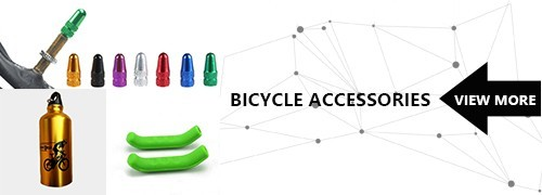Bicycle-Accessories