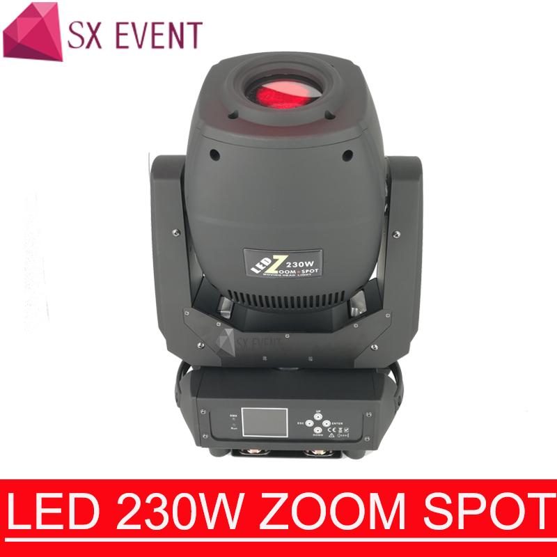 LED230W-12