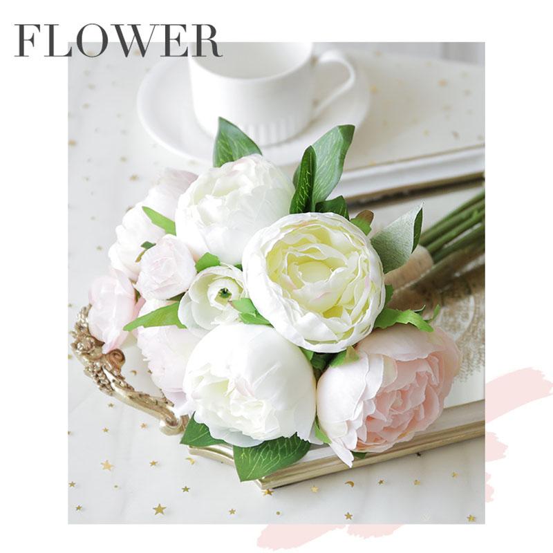 peony bouquet (25)