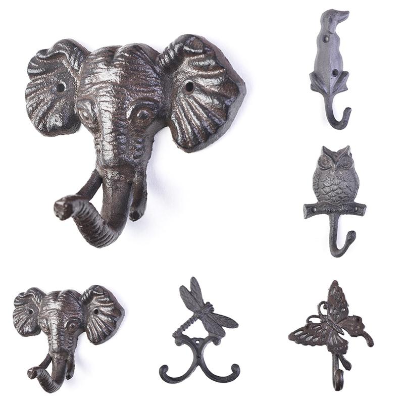 crochets Nouveau Reining horse bronze//noir Couleur Bride//clés//vêtements Crochet