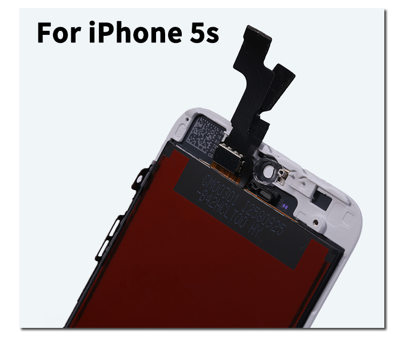 for iphone 5s lcd (2)