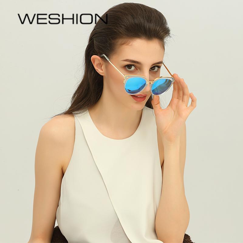 sunglasses-3