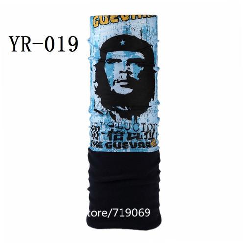 YR-019