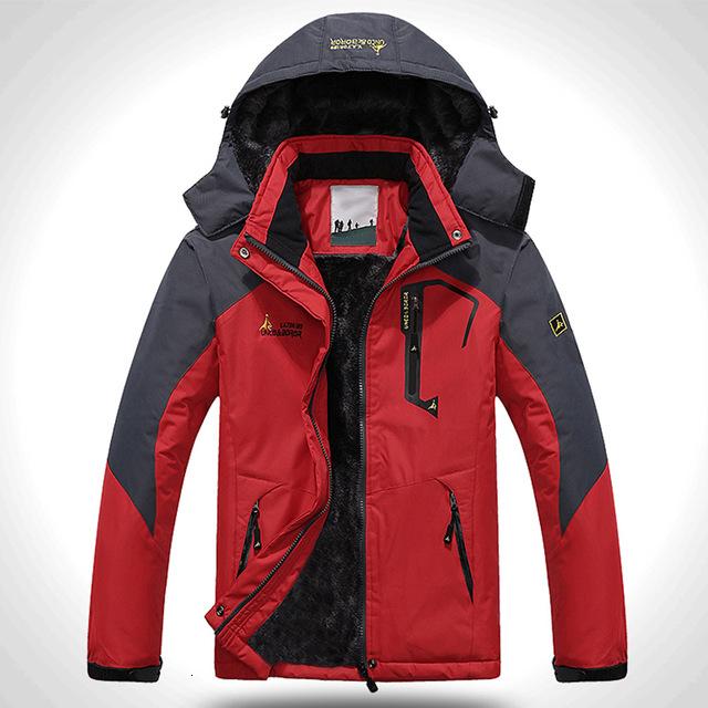 Men-s-Winter-Velvet-Parka-Jacket-Plus-Size-6XL-Hooded-Windbreaker-Men-2019-Warm-Thick-Parkas.jpg_640x640 (8)