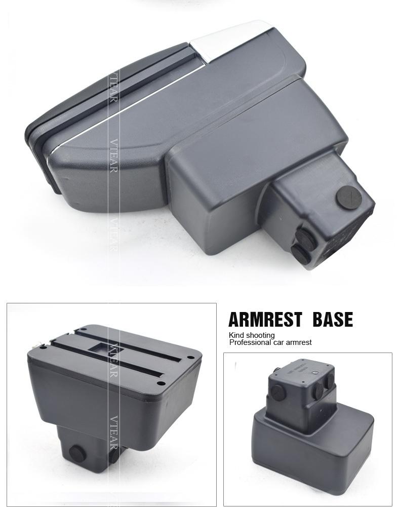 for-Mazda-cx-3-armrest_08