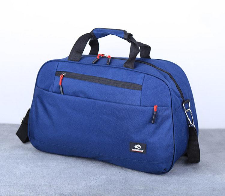 women travel bag 12