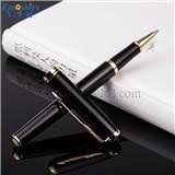 Emoshire Gel Ink pen creative gift metal signature pen advertising gifts pens custom logo ball pen wholesale (2)